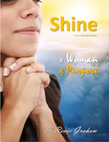 ShineAWomanofPurposeBook2